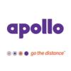 Apollo tyrres