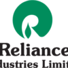 reliance industires logo