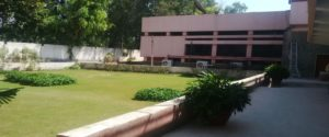4600 sq ft office space for lease in Chanakyapuri, Delhi