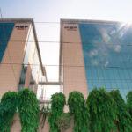ASF tower gurgaon