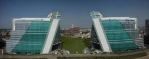 10,000 sq ft Furnished Office Space for Lease at Cybercity, Gurgaon