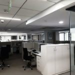 10000 sq ft office space in Aerocity