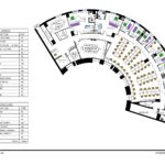 statesman house office seating layout