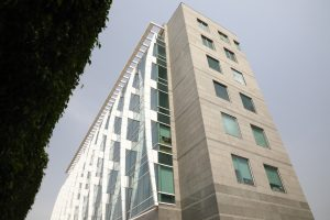 6500 sq ft Furnished Office Space for Lease on Golf Course Road, Gurgaon